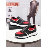 Prada Casual Shoes For Men #550791