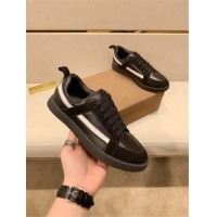 Versace Casual Shoes For Men #550814