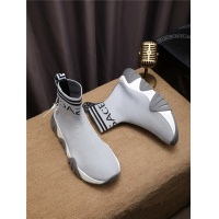 Versace Boots For Men #550945
