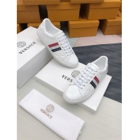 Versace Casual Shoes For Men #550948