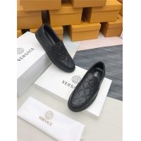 Versace Casual Shoes For Men #550956