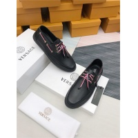 Versace Casual Shoes For Men #550965