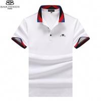 Balenciaga T-Shirts Short Sleeved Polo For Men #550974