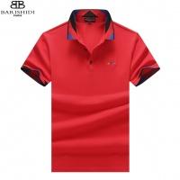 Balenciaga T-Shirts Short Sleeved Polo For Men #550975