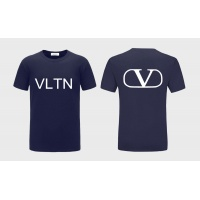 Valentino T-Shirts Short Sleeved O-Neck For Men #550983