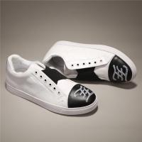 Fendi Casual Shoes For Men #551034