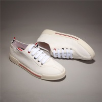 Thom Browne TB Casual Shoes For Men #551130