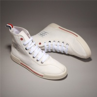 Thom Browne High Tops Shoes For Men #551131