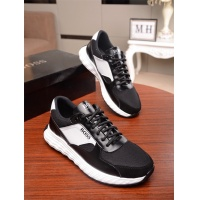Boss Casual Shoes For Men #551282