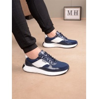 Boss Casual Shoes For Men #551283