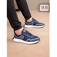 Boss Casual Shoes For Men #551284