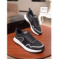 Boss Casual Shoes For Men #551286