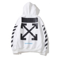 Off-White Hoodies Long Sleeved Hat For Men #551645