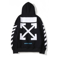 Off-White Hoodies Long Sleeved Hat For Men #551647
