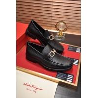 Ferragamo Salvatore FS Casual Shoes For Men #551687