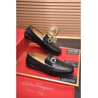 Ferragamo Salvatore FS Casual Shoes For Men #551689