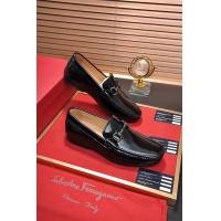 Ferragamo Salvatore FS Casual Shoes For Men #551690