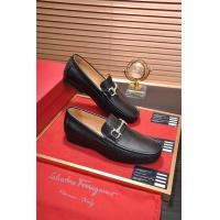 Ferragamo Salvatore FS Casual Shoes For Men #551691