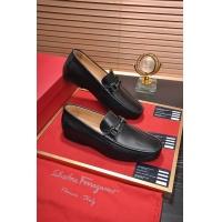 Ferragamo Salvatore FS Casual Shoes For Men #551692