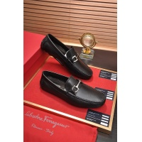 Ferragamo Salvatore FS Casual Shoes For Men #551693
