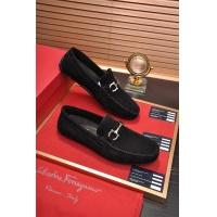 Ferragamo Salvatore FS Casual Shoes For Men #551694