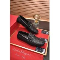 Ferragamo Salvatore FS Casual Shoes For Men #551695