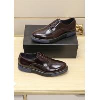 Prada Casual Shoes For Men #551705