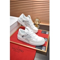 Valentino Casual shoes For Men #551716