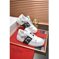 Valentino Casual shoes For Men #551717