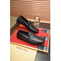 Bottega Veneta BV Casual Shoes For Men #551718
