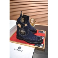 Versace Boots For Men #551725