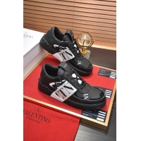 Valentino Casual shoes For Men #551757