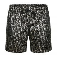 Christian Dior Beach Pants Shorts For Men #551918