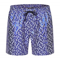 Fendi Beach Pants Shorts For Men #551920