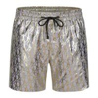 Christian Dior Beach Pants Shorts For Men #551921
