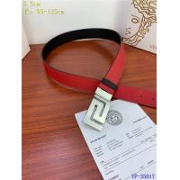 Versace AAA Belts #551926