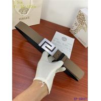 Versace AAA Belts #551927