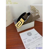 Versace AAA Belts #551928