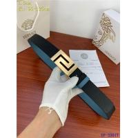 Versace AAA Belts #551929