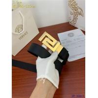 Versace AAA Belts #551933