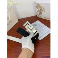 Versace AAA Belts #551938
