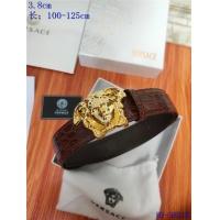 Versace AAA Belts #551940