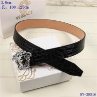 Versace AAA Belts #551947