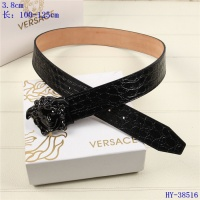 Versace AAA Belts #551948