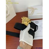 Versace AAA Belts #551949