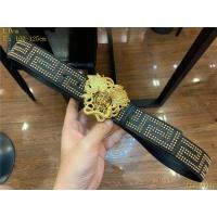 Versace AAA Belts #551966