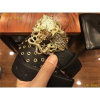 Versace AAA Belts #551972