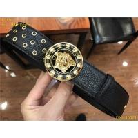 Versace AAA Belts #551974