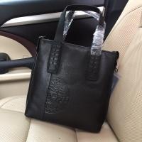Versace AAA Man Handbags #552093