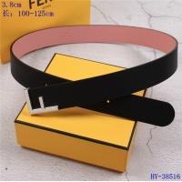 Fendi AAA Belts #552107